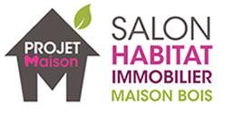 logo-salonhabitat-paysage.jpg