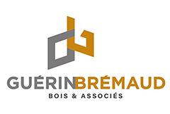 2020-logoGuerinBremaud-300x162