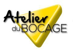 atelier-du-bocage