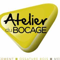 ATELIER_LOGO_BASELINE