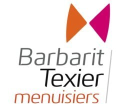 barbarit-texier