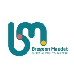 BREGEON MAUDET
