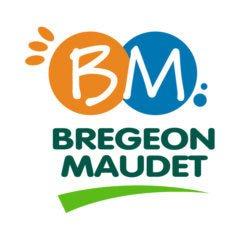 bregeon-maudet