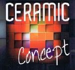 ceramic-concept