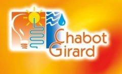 chabot-girard