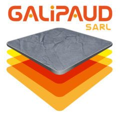 Logo galipaud