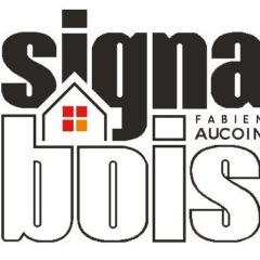 Logo carré AUCOIN SIGNABOIS (002)