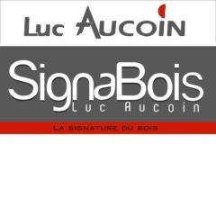 logo signabois