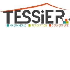 logo Tessier