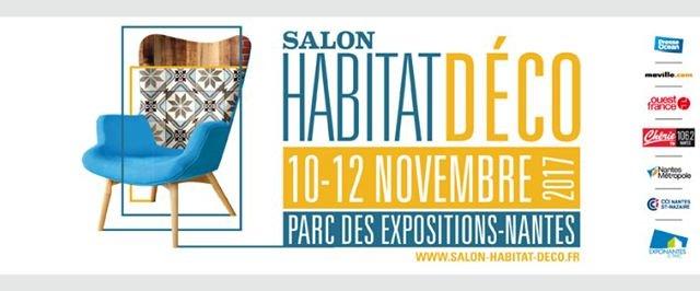 salon-habitat-deco-nantes-10-12-novembre-2017