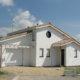 Maison bois de 128 m² à Notre Dame de Monts (Vendée, 85)