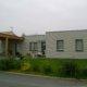Maison bois de 130 m² à Cugand (Vendée, 85)