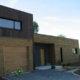 Maison bois de 136 m² aux Herbiers (Vendée, 85)