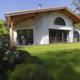 Maison bois de 155 m² à Challans (Vendée, 85)