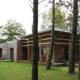Maison à ossature bois de 180 m² à Saint Hilaire de Riez (Vendée, 85)