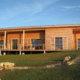 Maison bois de 274 m² au Girouard (Vendée, 85)
