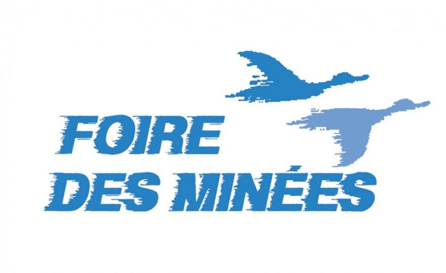 foire-minees_lxb0