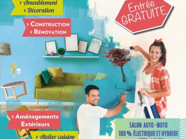 Affiche-salon-Habitat-2019-e1547757752607