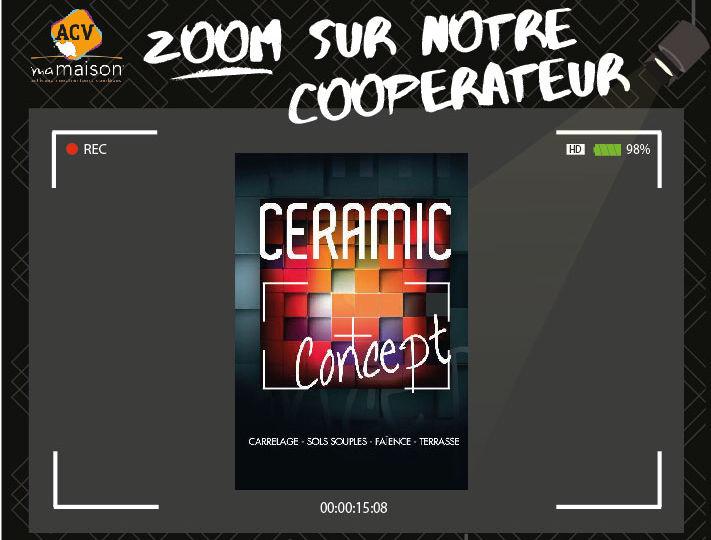 Visuel-zoom-adherent-CERAMIC-CONCEPT_Plan de travail 1