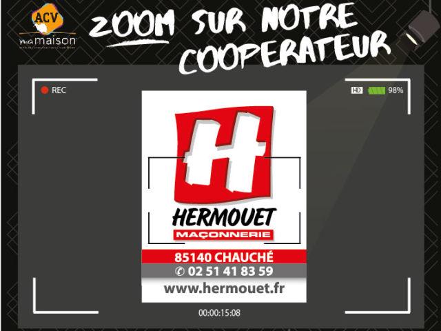 Visuel-zoom-adherent_HERMOUET_Plan de travail 1