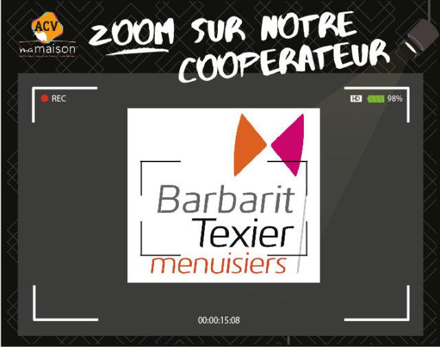 Visuel-zoom-adherent_BARBARIT-TEXIER_Plan de travail 1